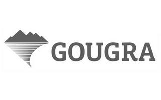 Gougra SA