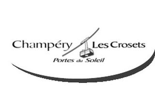 Télé Champéry - Crosets Portes du Soleil SA (TCCPS)