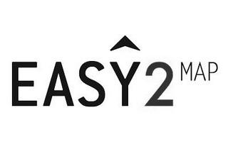 EASY2MAP Sàrl