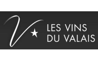 Interprofession de la Vigne et du Vin du Valais, IVV