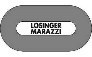 Losinger-Marazzi