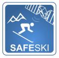 min_safeski