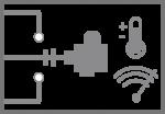capteurs métrologiques
