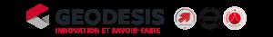 geodesis_logo