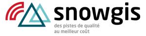 snowGIS