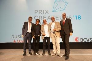 prixbcvs_gagnant2018
