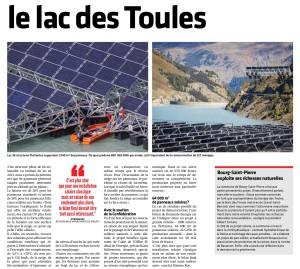 solaire_barrage_toules_02